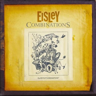 Combinations - Eisley
