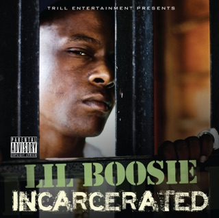 download lil boosie songs