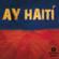 Various Artists - Ay Haití - EP