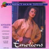 Montmartre Strings - Love Is Blue