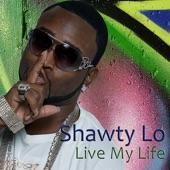 Shawty Lo - Let's Get It (feat. DG, Yola)
