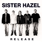 Sister Hazel - Vacation Rain (Acoustic)