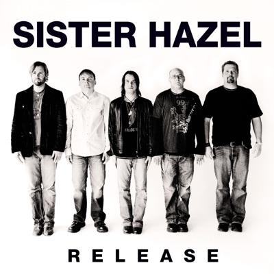 Release (Bonus Track Version) - Sister Hazel