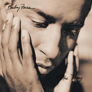 Babyface - How Come, How Long feat. Stevie Wonder