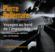 Pierre Bellemare & Jean-Marc Epinoux - Voyages au bord de l'impossible 1