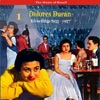 The Music of Brazil: Dolores Duran, Vol. 1 - Recordings 1955-1957