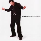 Bobby Rush - I Got 3 Problems