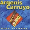 Argenis Carruyo
