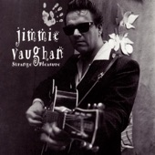 Jimmie Vaughan - Don't Cha Know