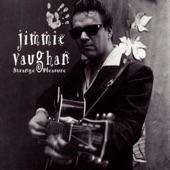 Jimmie Vaughan & Dr John Piano - Boom Bapa Boom
