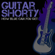 How Blue Can You Get - Guitar Shorty