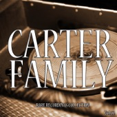 The Complete Carter Family Collection, Vol. 2