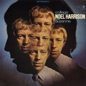 Noel Harrison - A Whiter Shade Of Pale