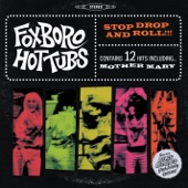 Foxboro Hottubs - Red Tide