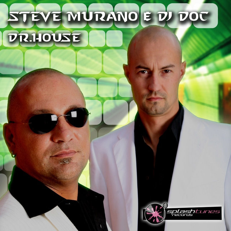Dr. House (DJ Doc Radio Mix)