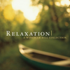 Relaxation - Various Artists