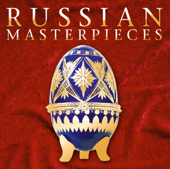 Russian Classical Masterpieces