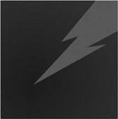 The Bell Rays - Black Lightning