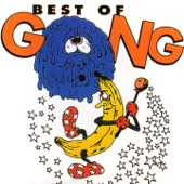 Gong - Tried So Hard