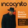 bajar descargar mp3 Don't Turn My Love Away (Venom and Bluey Street Soul Mix - Radio Edit) - Incognito