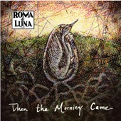 Roma di Luna - The Moonlight Is Ours