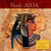 Verdi: Aida - Jonel Perlea & The Rome Opera Orchestra And Chorus