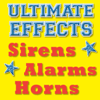 Classic Alarm Clock - Tones and Sound Effects Co.