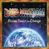 Dub Nation - Giving You All