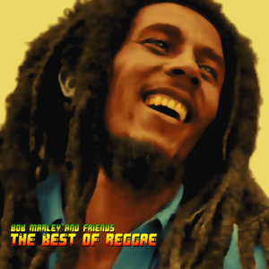 Various Artists - Best Of Reggae