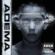 Adema - Immortal