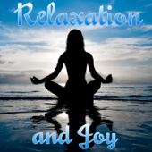 Relaxation and Joy