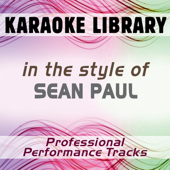 [Download] Temperature (Karaoke Version) [In the Style of Sean Paul] MP3