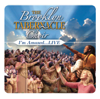 I'm Amazed...Live - The Brooklyn Tabernacle Choir