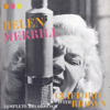 Helen Merrill - You'd Be So Nice To Come Home To artwork