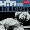 Rhino Hi-Five: Roy Buchanan - EP