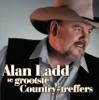 Grootste Country-Treffers - Alan Ladd