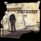 Scott H. Biram - Still Drunk, Still Crazy, Still Blue