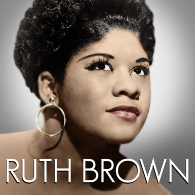 Ruth Brown - Ruth Brown