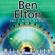 Ben Elton - Blind Faith (Abridged Fiction)