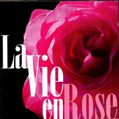 Tous Les Garçons Et Les Filles - La vie en rose