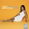 Toni Braxton - Another Sad Love Song (Extended Remix) artwork