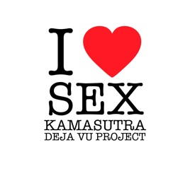 I Love To Sex