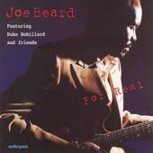 Joe Beard, Duke Robillard - See See Rider