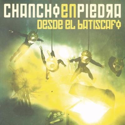 Desde el Batiscafo - Chancho En Piedra