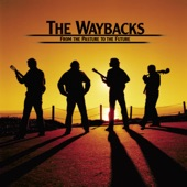 The Waybacks - The Blacksmith