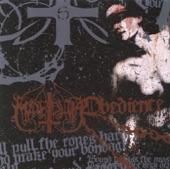 Marduk - Paint It Black