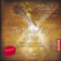 Charles F. Haanel - The Master Key System: Der Universalschlüssel zu einem erfolgreichen Leben