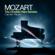 Mozart: The Complete Piano Sonatas - Carmen Piazzini