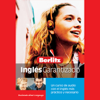 Berlitz - Berlitz Ingles Garantizado [Berlitz English Guaranteed] (Unabridged)  artwork