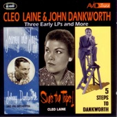 Cleo Laine - Experiments with Mice